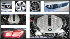 BMWDetaildesign1