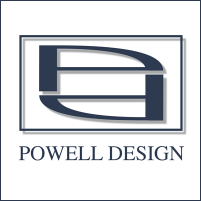 PowellDesign400x400